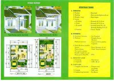 Bintaro View Residence
