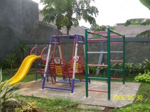 play ground bvr jpeg