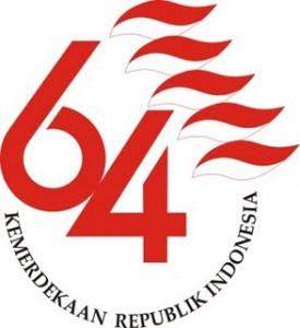 hut ri 64 logo