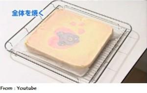 fancy cake-5