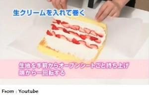 fancy cake-7