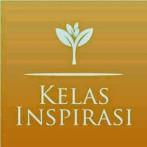 Kelas Inspirasi Depok