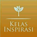 Kelas-Inspirasi-Logo