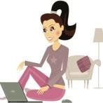 Apa sih bisnis online itu ?