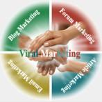 Mengokohkan Bisnis Oriflame via Viral Marketing
