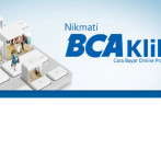 Pembayaran Oriflame dengan BCA Klikpay