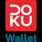Pembayaran Oriflame via DOKU WALLET