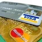 Pembayaran Oriflame via Kartu Kredit