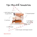 TIPS MEMILIH FOUNDATION